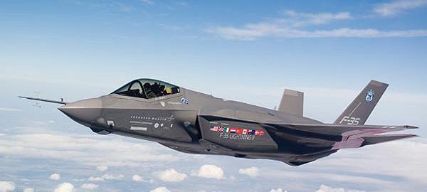 Ørlandet – best for Forsvaret, Norge og NATO