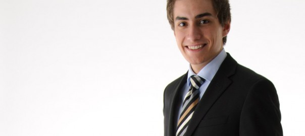Roser SP-ordfører