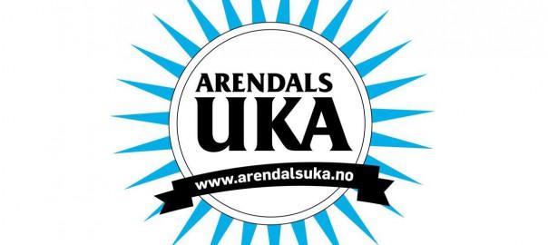 FpU på Arendalsuka