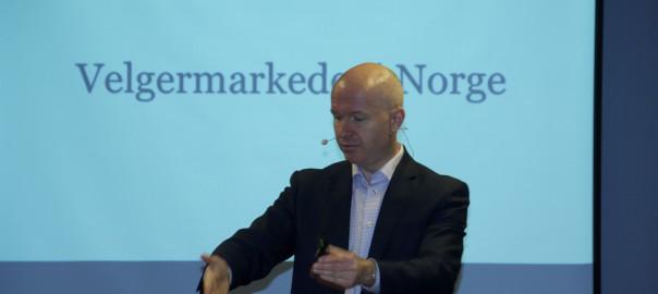 Fremtidskonferansen 2012