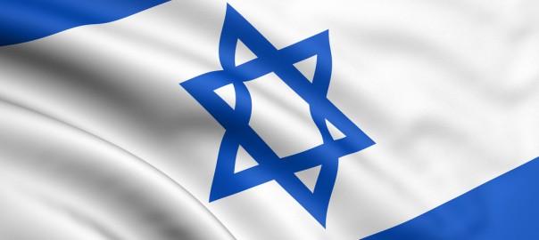 Et tydelig forsvar av staten Israel