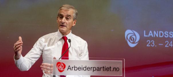 Arbeiderpartiets løsninger er ingen god løsning
